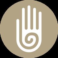 Logo Kraft-Fluss